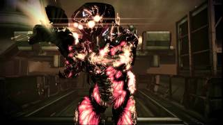 Mass Effect 3: Retaliation Trailer (Multiplayer DLC)(The battle to save the galaxy rages on and a familiar foe returns in the largest downloadable content pack to-date for Mass Effect™ 3 multiplayer! Available to ..., 2012-10-04T16:00:41.000Z)