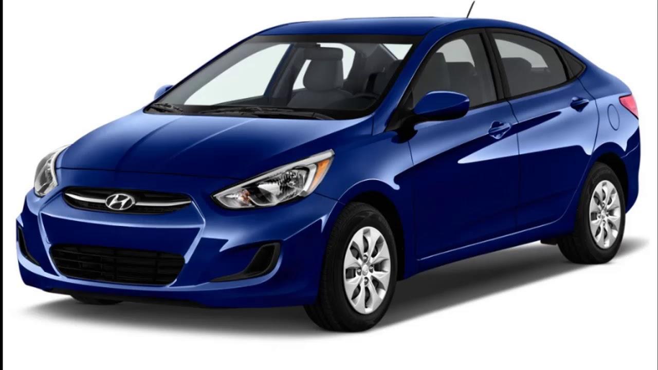 2019 Hyundai Accent Hatchback Philippines 2019 Hyundai Accent