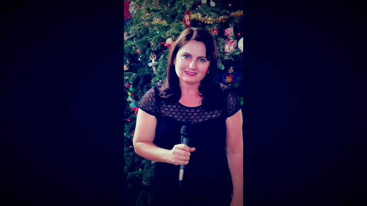 LIVE - Have Yourself a Merry Little Christmas Excerpt