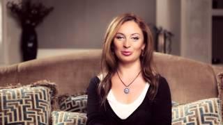 видео Саморазвитие и самосовершенствование: 10 советов и рекомендаций