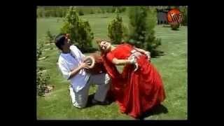 Индийская песня - Бахар Ходжаева (Туркмения)