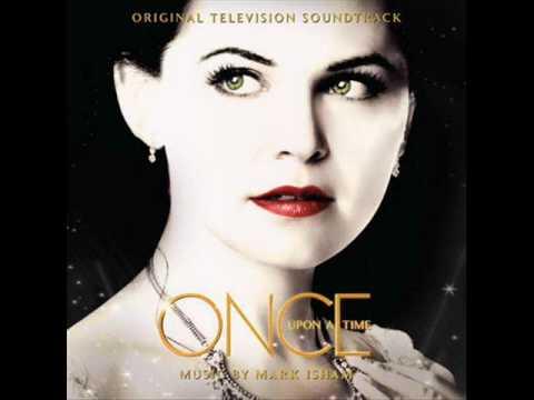 Snow White & Prince Charming Theme (Once Upon A Time)