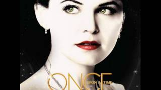 Snow White & Prince Charming Theme (Once Upon A Time)
