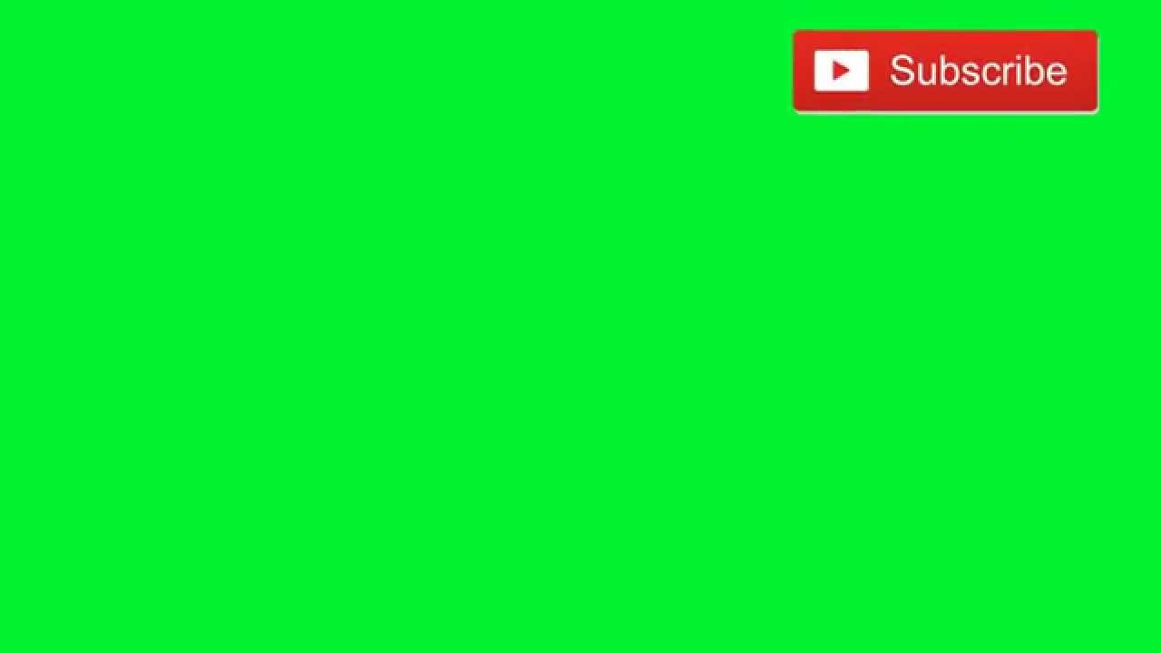 how to get green downlaod button on youtube