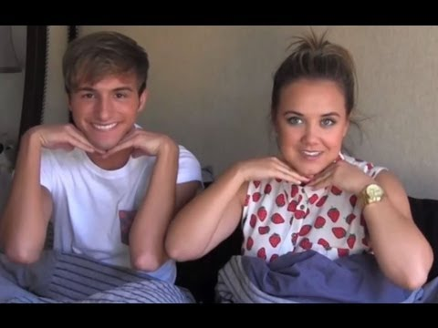 Lucas Cruikshank 'Fred' Comes Out As Gay