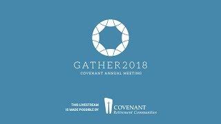 Gather '18