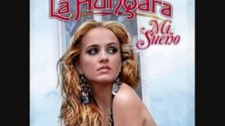 La hungara - A mi Laura