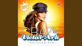 Crazy (Turbotronic Remix Edit)