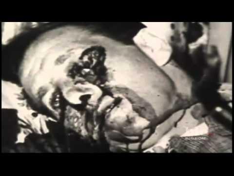 Mobsters - Meyer Lansky (2of4)