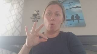 Секс видео с глухонемой и слепой возможностям