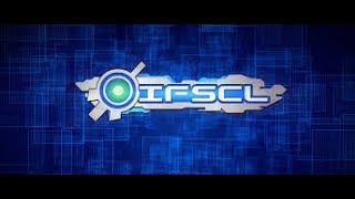 My Dream Come True! (somewhat...) - IFSCL Code Lyoko Fanmade Game (Attempt 1)