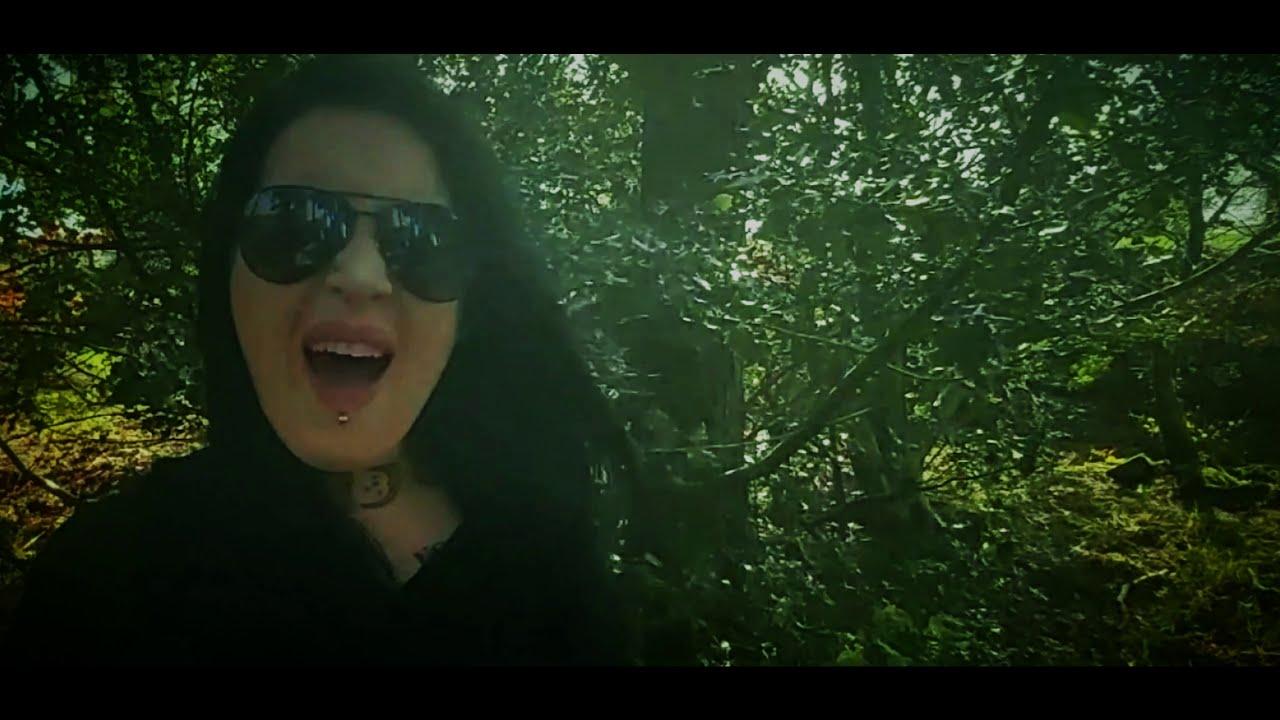 FALLEN MAFIA - DON'T LOOK BACK (LOCKDOWN VIDEO)