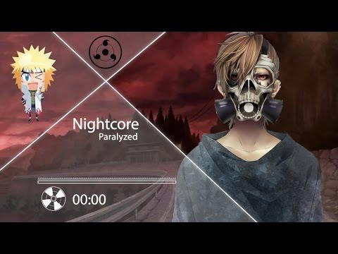 Nightcore - Paralyzed