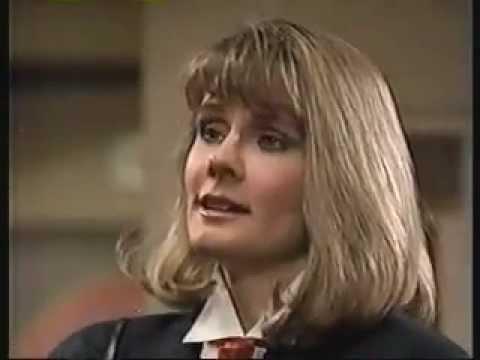 General Hospital: Jan 20, 1988 Part 1