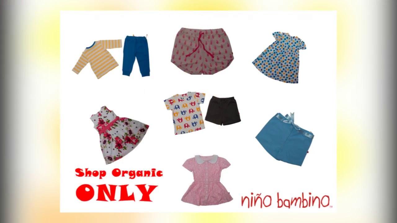bca9039d60d2 Elegant Newborn Baby Clothes