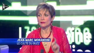 Jean-Marc Morandini, le culte du buzz