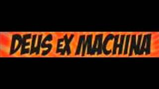 Video Deus Ex Machina - Iraq 'n' Roll download MP3, 3GP, MP4, WEBM, AVI, FLV September 2018
