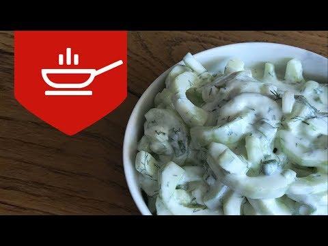 pratik-cacık-salatası-tarifi
