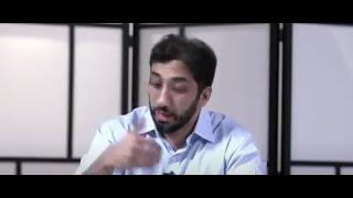 Download Tafsir sourate al Baqarah partie 6 sur 30 Nouman Ali Khan