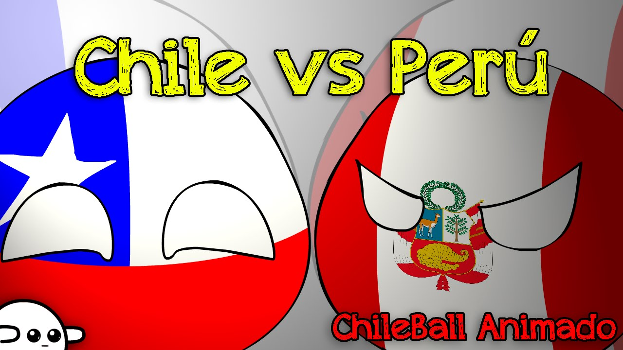 Image Result For Chile Vs