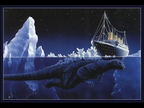 History Channel - Titanic Real Story  NEW Documentary