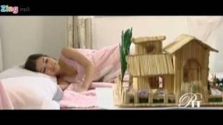 Giấc Mơ Về Ngôi Nhà - Phạm Thanh Thao