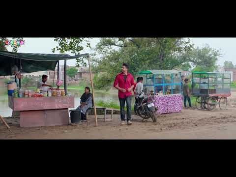 Djpunjab New Song 2018 Jassi Gill