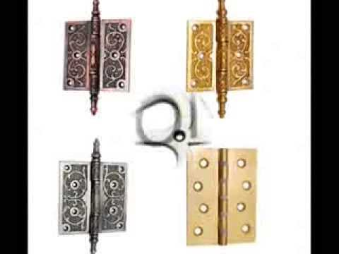 Decorative Brass U0026 Wrought Iron Strap Gate Hinges Manufacturer U0026 Suppliers