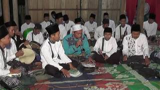 Video 02 HABIBI YA MUHAMMAD HD REBANA AL HUDA PONPES WASHILATUL HUDA KENDAL download MP3, 3GP, MP4, WEBM, AVI, FLV Mei 2018
