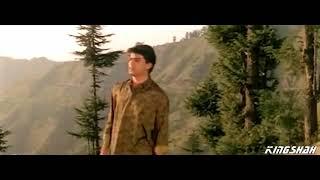 तोड़ कर दिल को  जाना था तो प्यार भी  अपना ले जाते हिन्दी गाना🎶 बबलू कुमार 8858854484