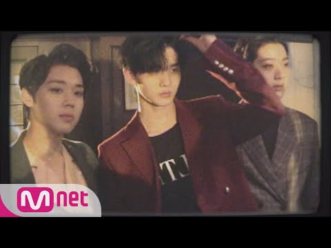 Wanna One Go Wanna One Unit Concept Film l 워너원_남바완 180604 EP.17