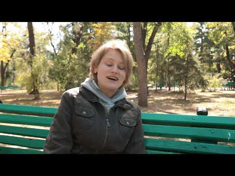 Гривна Vs рубль: где найти и как поменять