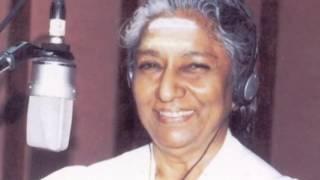 Omakaranadhanu | s janaki & s.p balasubramaniam |  malayalam movie songs