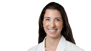 Meet Your OB/GYN: Julia Cormano, MD