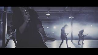 Counterpoints - Kerbera (Official Music Video)