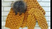 Женские меховая одежда в интернет-магазине finn flare с доставкой по россии. Широкий ассортимент брендовых товаров европейского качества,