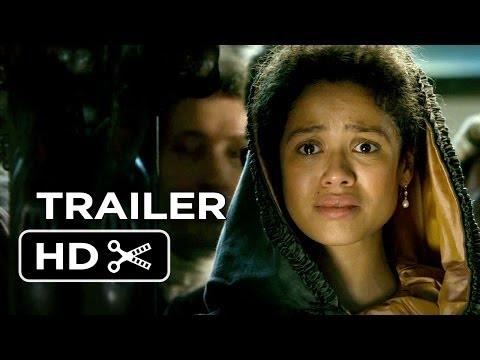 Belle  1 2013  Matthew Goode, Tom Felton Movie HD
