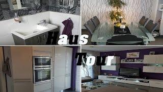 Haus Tour/Teil 1/Erdgeschoss/Unser Haus/Mel´s Kanal