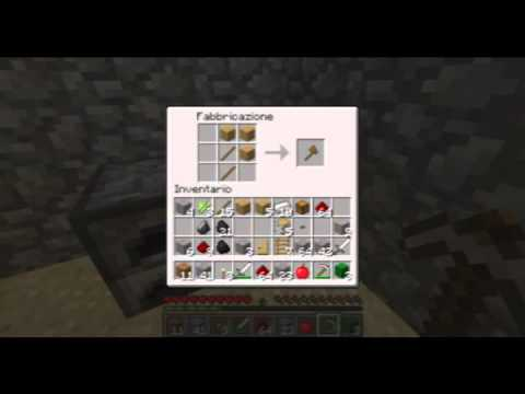 Come Givvarsi Una Spada Sharpness 1000 In Minecraft