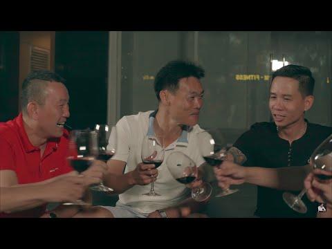 Hải Phòng Ơi!   Duy Mạnh (Karaoke)   Official 2019