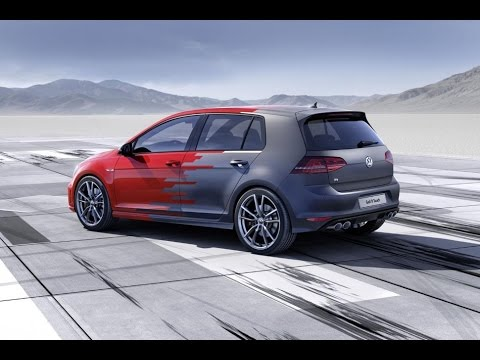 2017-new-cars-coming-out-''2017-volkswagen-golf-''-–-new-cars-2017