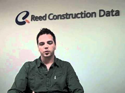 Brent Rains talks about Customer Service