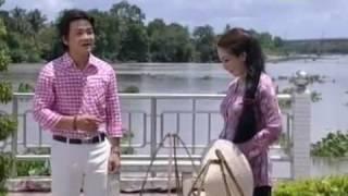 Bánh Hỏi Quê Nhà - NSUT Lê Tứ - Mỹ Hằng