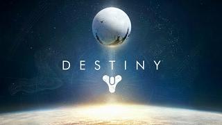 Goodbye Destiny