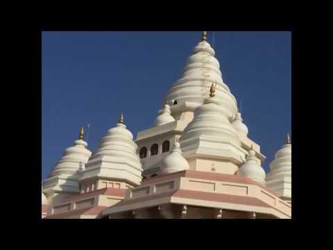 Saint Tukaram Gatha Mandir Dehu
