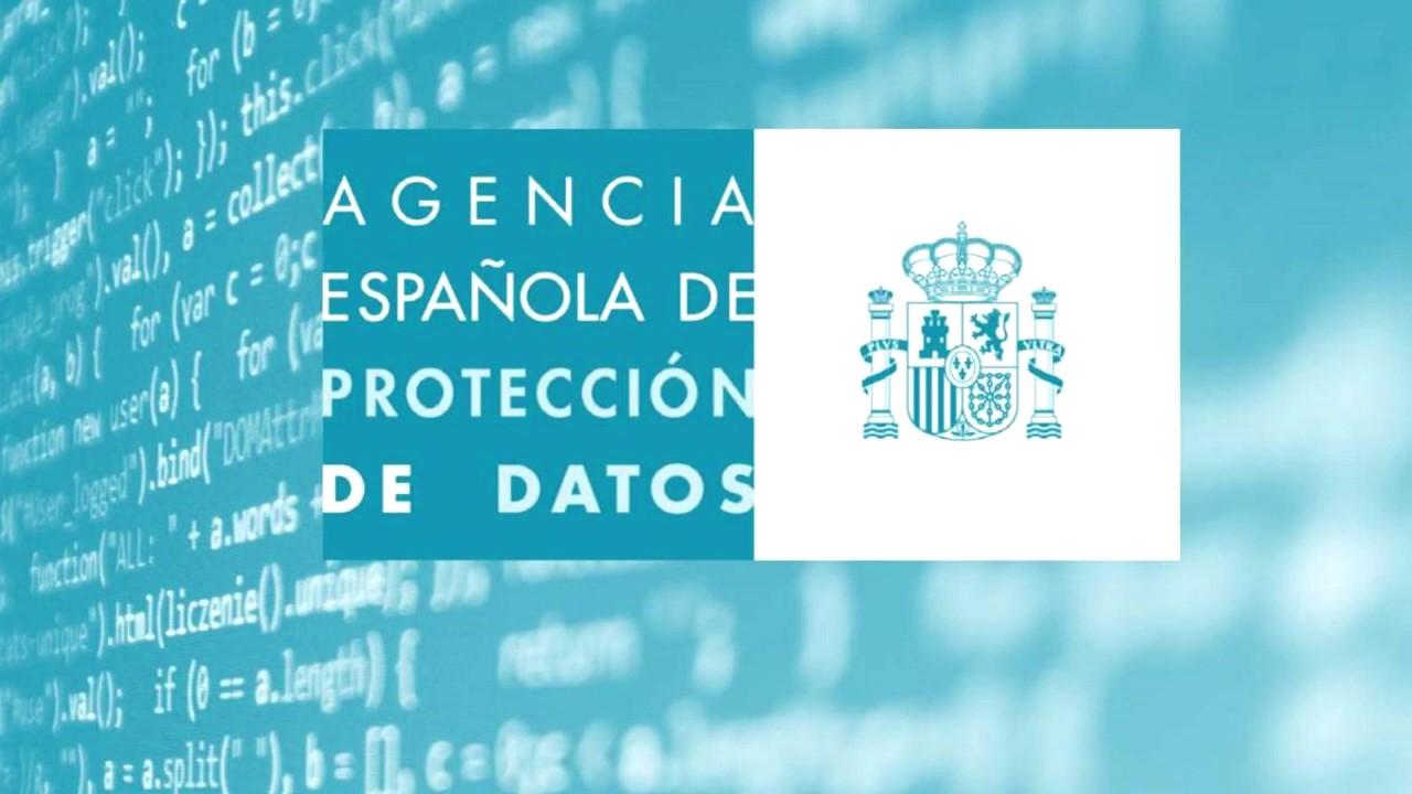 TITULIZACION DE PRESTAMOS HIPOTECARIOS Y LEY DE PROTECCION DE DATOS