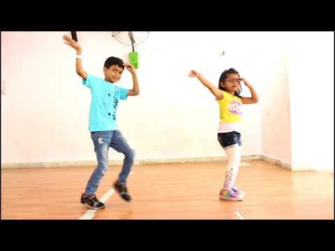 tring tring song, film jai Lav Kusha. Star...