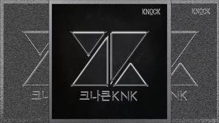 knk angel heart 마음씨 3d audio