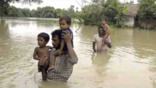 Sarbhjit cheema  kudrat the truth of nature present by raj gill must watch