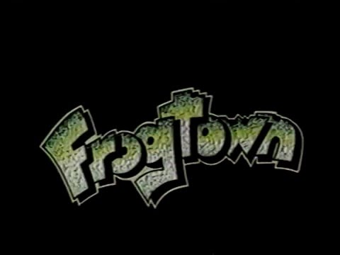 Download Return to Frogtown Trailer 1992 - Hell Comes to Frogtown Sequel
